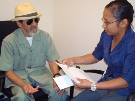 Committee Initiatives